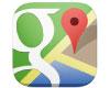 Afficher le plan d'accès sur Google Map