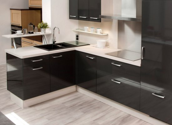 mon cuisiniste un expert passionn de la cuisine sur mesure. Black Bedroom Furniture Sets. Home Design Ideas